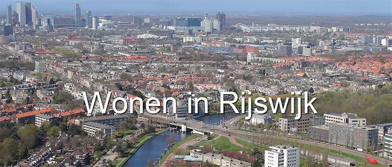 Makelaar Rijswijk