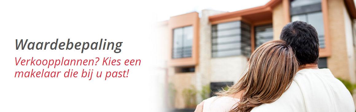 Gratis Badkamer Ontwerpen En Inrichten Met Homeplanner 70ref. Simple ...
