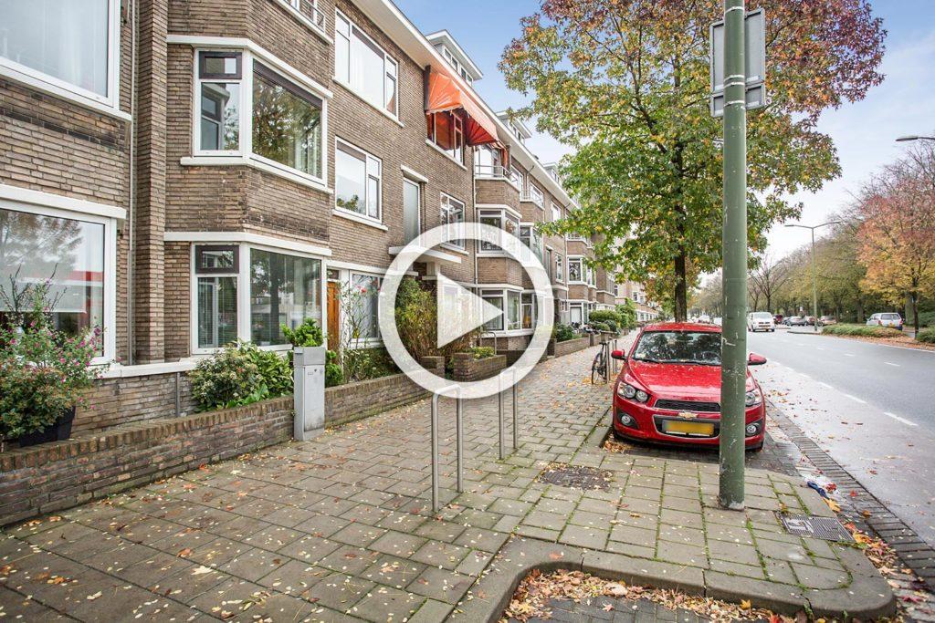 Vreeswijkstraat 317 2546 AJ Den Haag