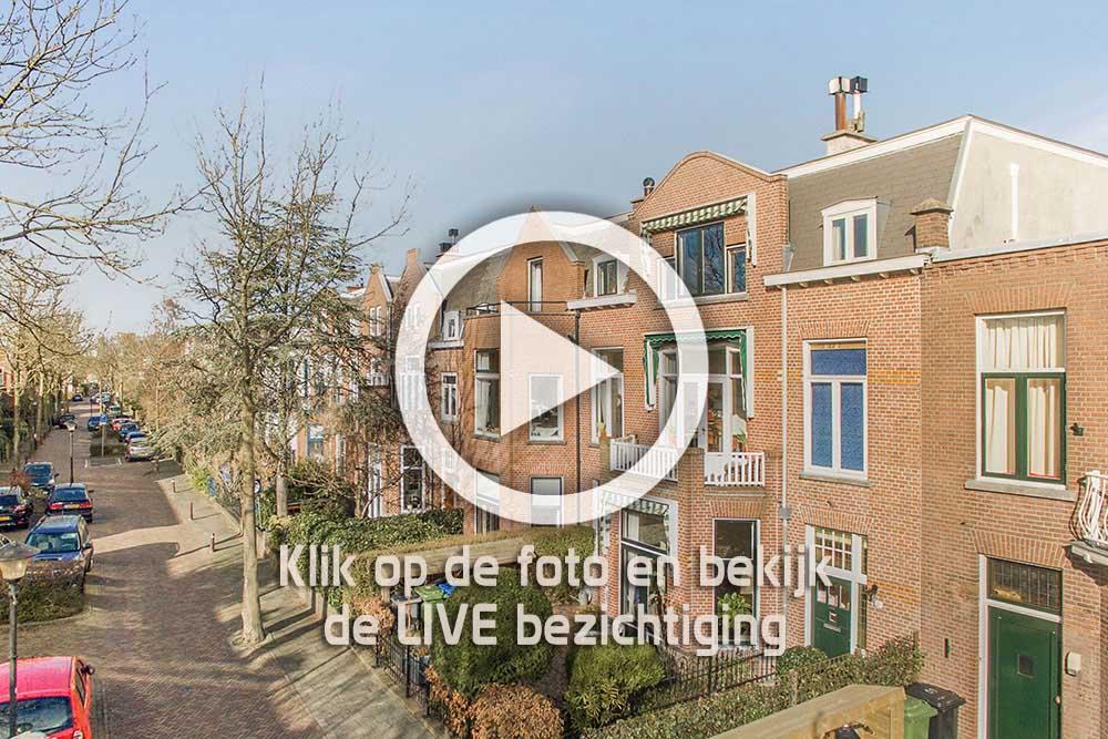 Frederiklaan-57-Rijswijk_LIVE-makelaars