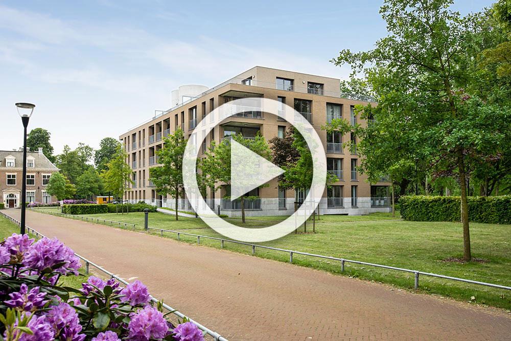 Arentsburghlaan 118, 2275 TV Voorburg