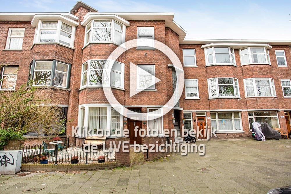 Caan van Necklaan 161 te Rijswijk