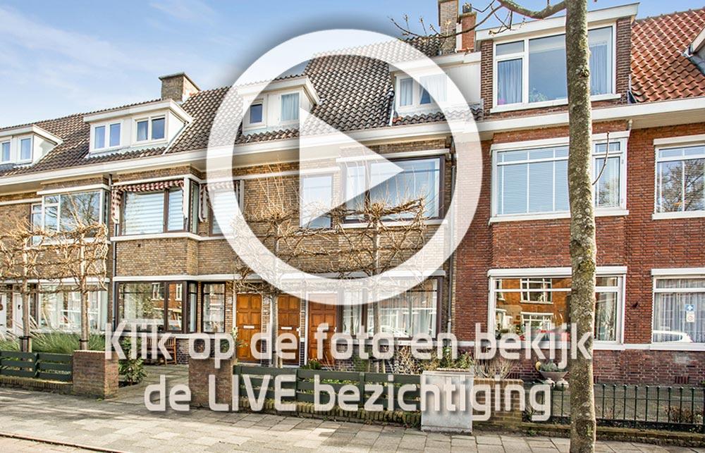 Lindelaan 135 2282 ER Rijswijk