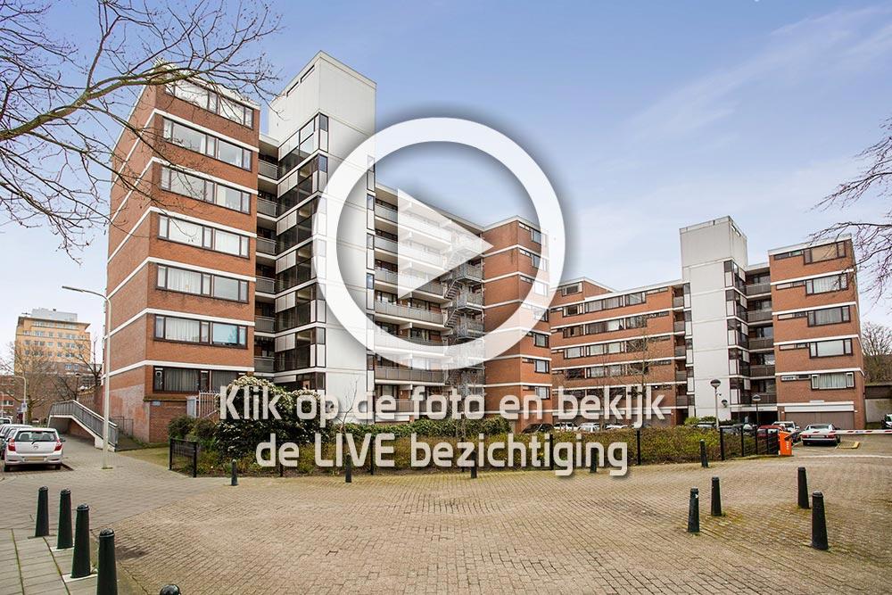 Sirtemastraat-237,-2513-XK-te-'s-Gravenhage