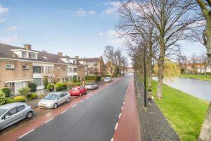 Prinses Margrietsingel 102, 2285 HT Rijswijk